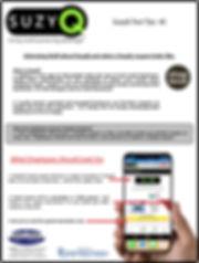 SuzyQ Tool Tips #1.jpg