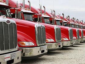 trucks-2320435_1920.jpg