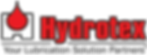 Hydrotex Logo.png