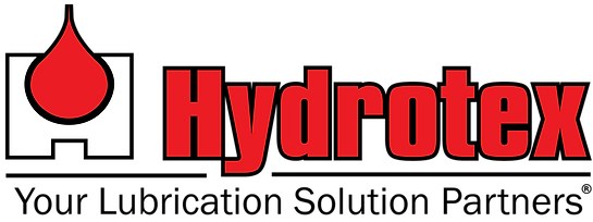 Hydrotex Logo.png
