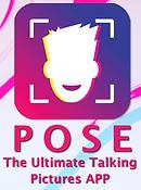 Pose Logo.png