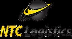 NTC Logistics Freight Broker