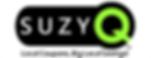 SuzyQ  Logo FB.png