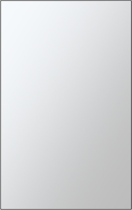 Gray Background.png
