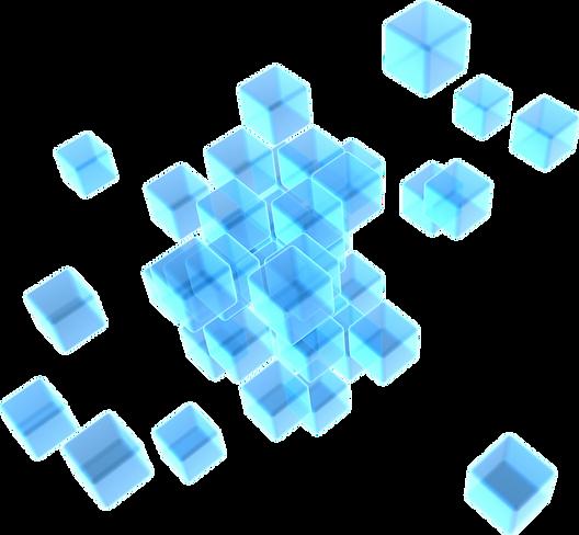 Blue Cubes.png