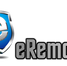 Is Remote Support Safe and Effective?