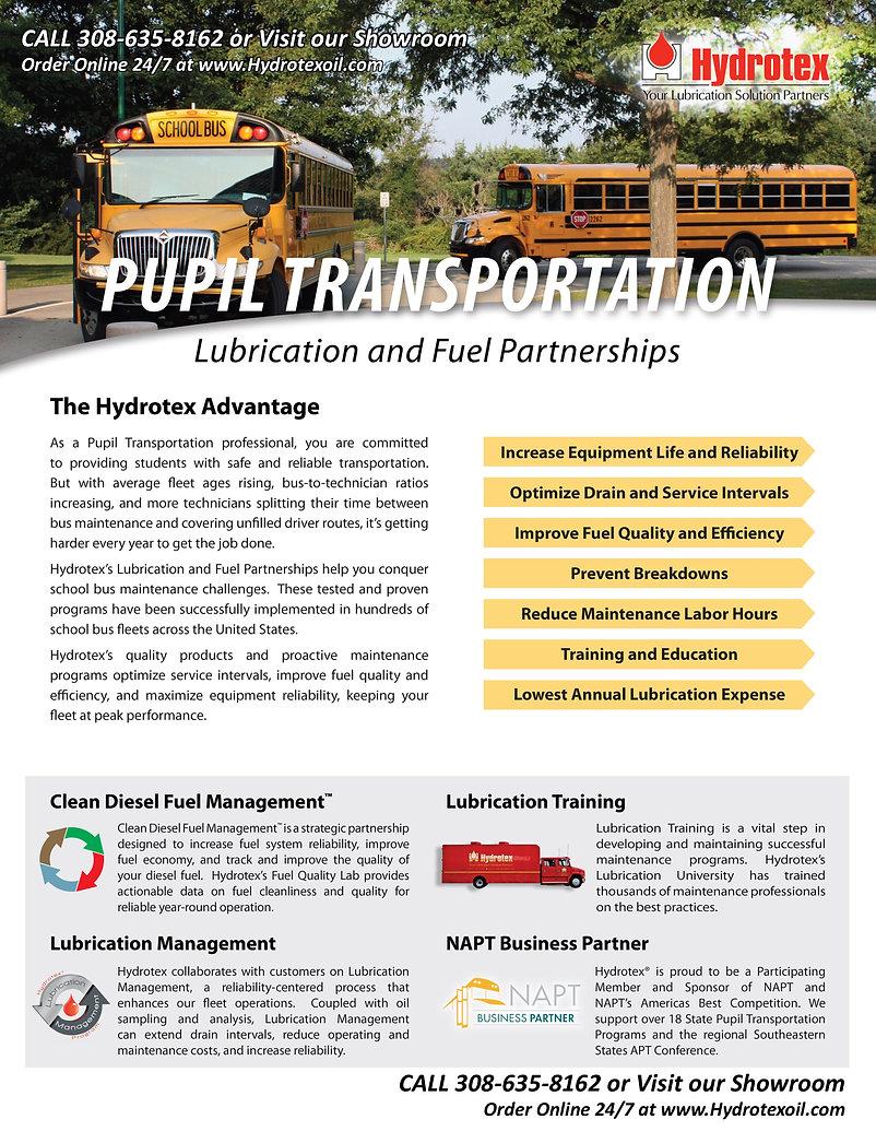 Pupil Transport Hydrotex.jpg