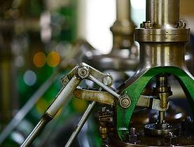 machine-2881171_1280.jpg