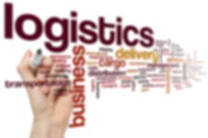 Logistics word cloud concept.jpg
