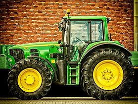 tractor-2077639_1280.jpg