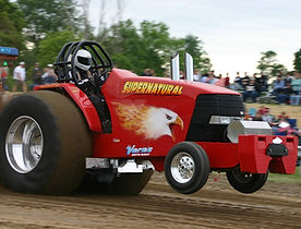tractor-655482_1280.jpg