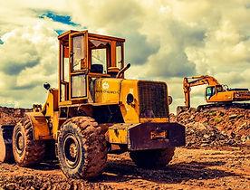 bulldozer-2195329_1280.jpg
