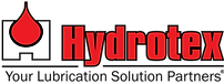 Hydrotex Logo Nice.png