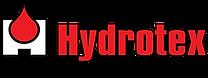 Hydrotex Logo Nice.png