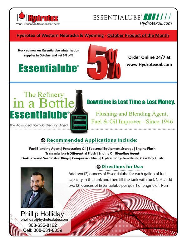 Oct Product of the Month Flyer.jpg