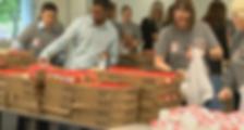 KFC Employees Packing.png