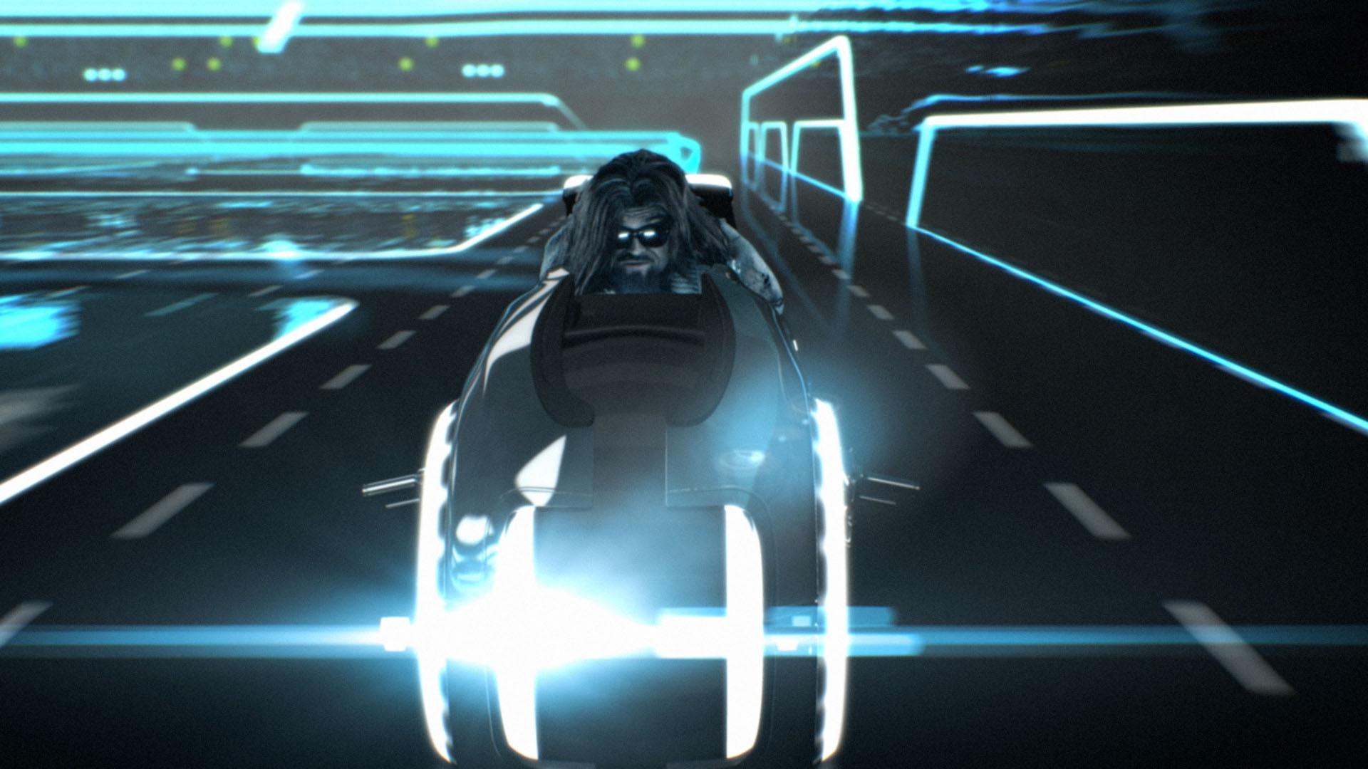 Tron 09