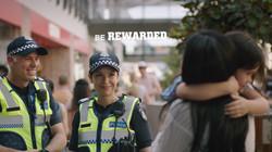 15_VIC_POLICE_TVC - BE REWARDED (00107)