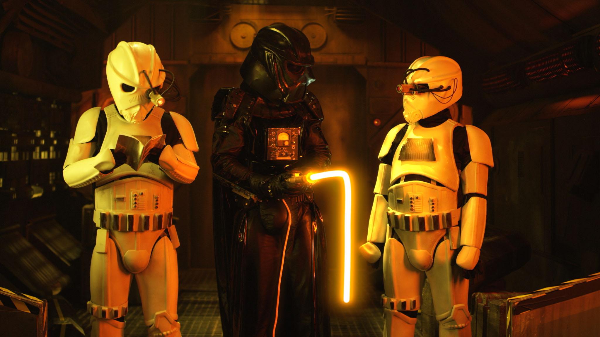 Troopers 03