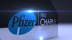 Shot 09 - Pfizer_Gala_Colored2832_## (0;00;02;07)