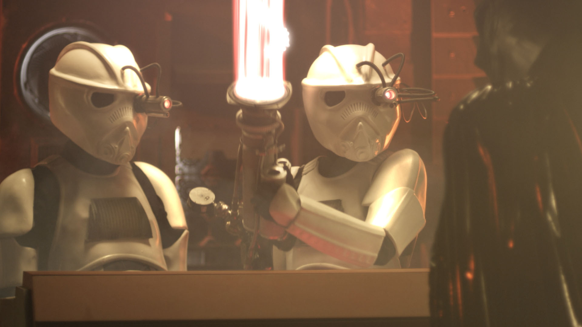Troopers 06