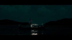 Fisherman Screenshots 03