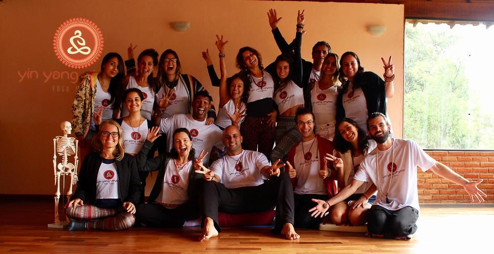 formação-yoga-rj