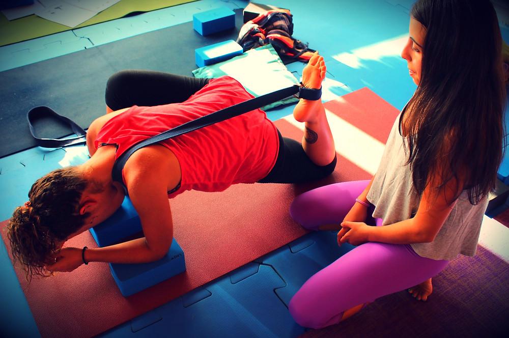 curso-formacao-yoga