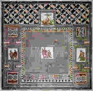 labirinto minotauro