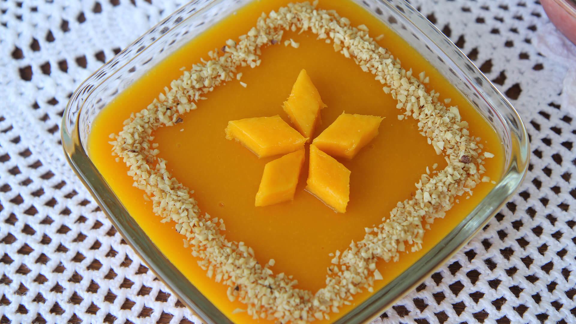 sobremesa-manga