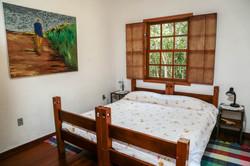 cama-casal-fazenda