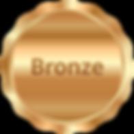 1-Bronze-1.png