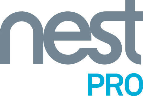 nest_pro_logo-2184561f863a7dccaa5560e25edf788a.jpg