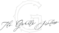 Final-Logo-1-04.png