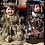 Thumbnail: Adorable baby dolls