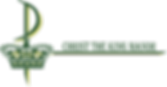 LOGO_Green_and_Gold_Test_Logo_Long.png