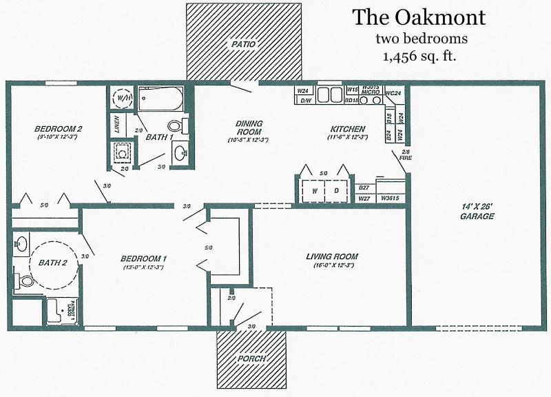 oakmont Floor Plan.png
