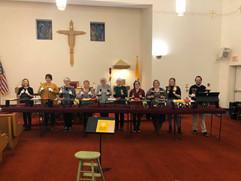 Lakeside Methodist Bell Choir.jpg