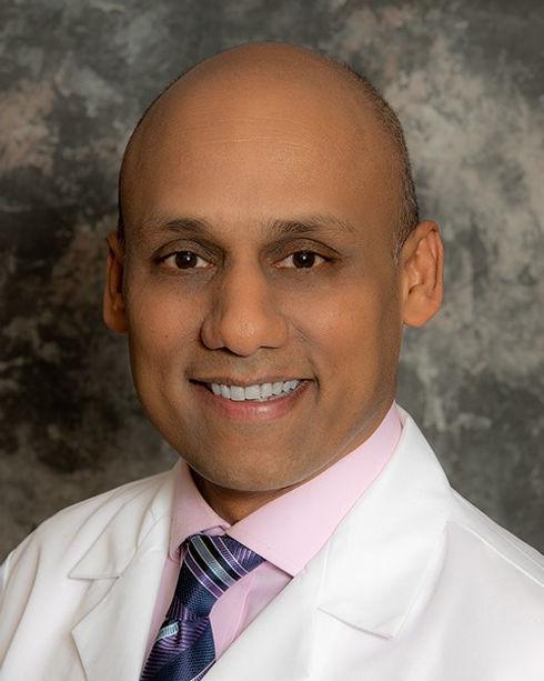 Dr. Bansal.jpg
