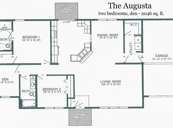 Agusta Floor Plan.png