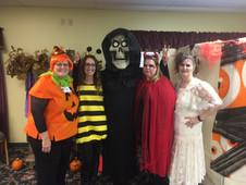 community Center - halloween.jpg