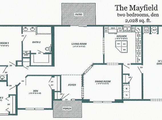 mayfield Floor Plan.png
