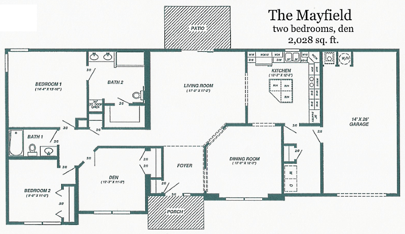 mayfield Floor Plan.png