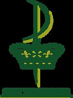 Logo CTKM