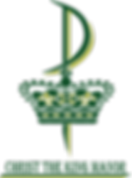 LOGO_Green_and_Gold