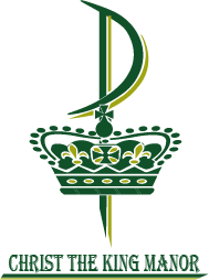 LOGO_Green_and_Gold_Test_Logo_square_nam