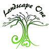 Landscapr 1 logo.jpg