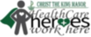 Banner2_logo.png