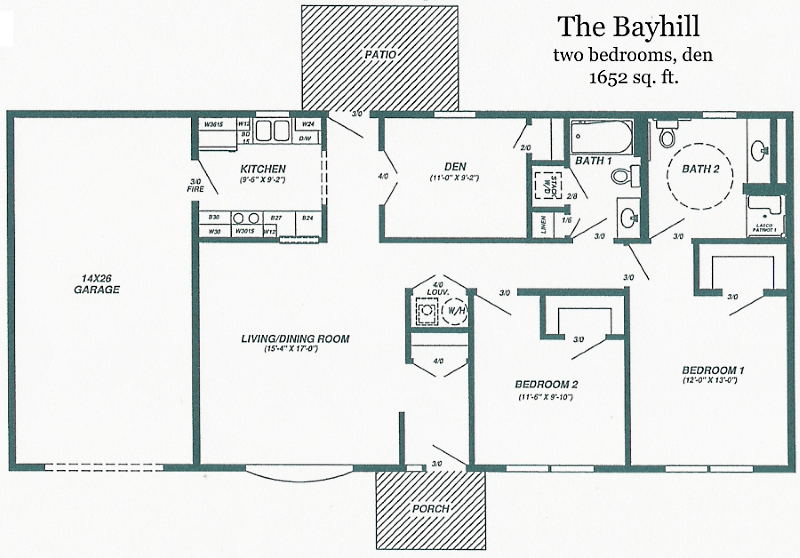 bayhill Floor Plan.png