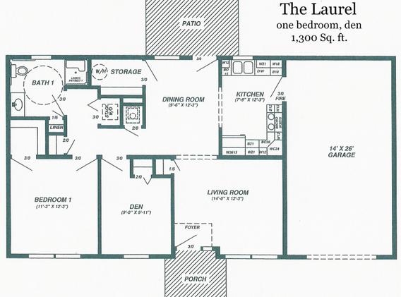 laurel Floor Plan.png